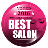 BestSalon graphic